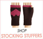 Cruelty Free Stocking Stuffers